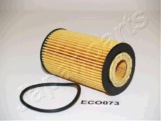 Фильтр масляный HU 612/2X ан. FOECO073