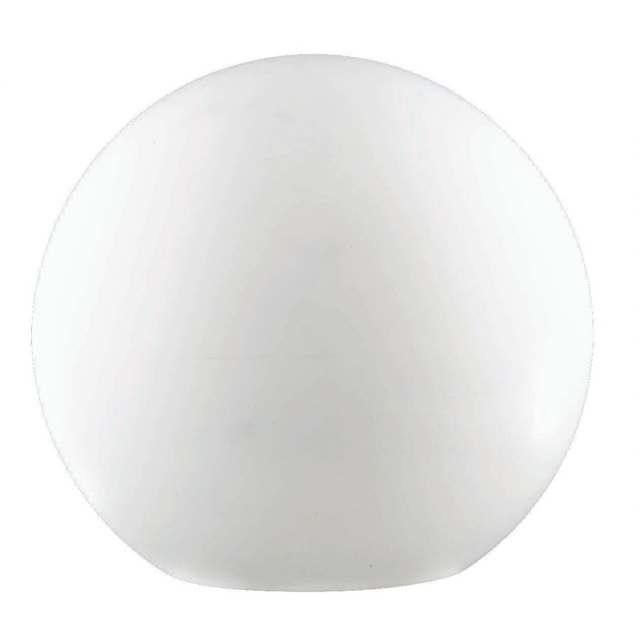 Уличный светильник Ideal Lux Sole PT1 Big