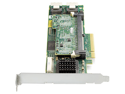 HP P410/256Mb Smart Array Controller SAS 462862-B21
