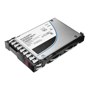 Жесткий диск HP 240GB 6G 2.5 SATA, 875507-B21