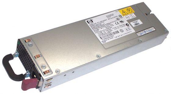 Блок питания HP 700W, 393527-001