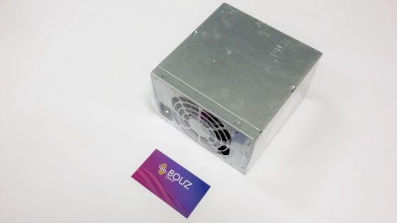 Блок питания HP 320W 12V DC, 702453-001