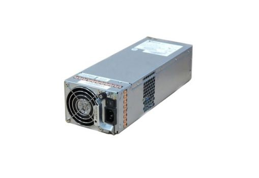 Блок питания HP Redundant Power Supply, 481320-001