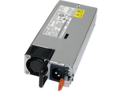 Блок питания Lenovo SystemX 900W AC, 00FK936