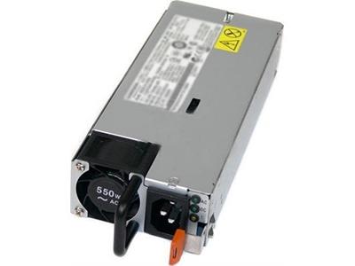 Блок питания HP 550W ATX Gen9, 776444-B21