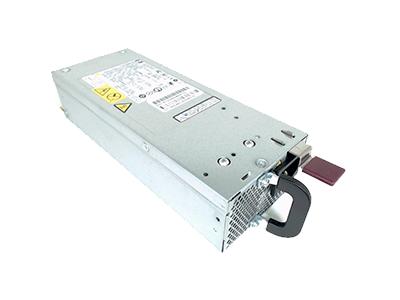 Блок питания HP 1000W, 403781-001
