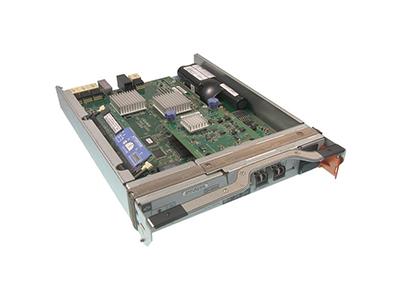 Контроллер IBM DS3400 SAS SATA RAID 512MB 39R6502