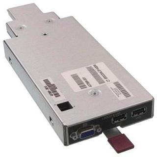 Модуль расширения HP, 437575-B21