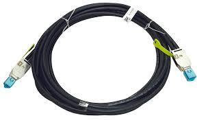 Кабель Huawei 48G Mini SAS HD Cable 3m, 04050697