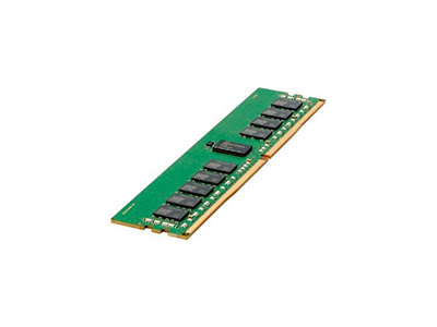 Оперативная память HP 16GB 1Rx4 PC4-2400T-R Kit 809082-091 805349-B21