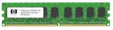 Оперативная Память HP 8GB PC4-2400T-E-17, 862974-B21