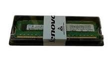 Оперативная память Lenovo 32GB PC4-17000 2133MHz, 95Y4808