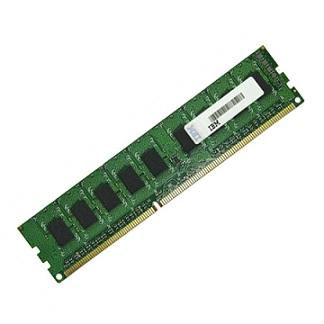 Оперативная память IBM 4GB (1x4GB) 1333MHz DDR3 Reg, 49Y1445