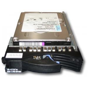Жесткий диск IBM 73.4GB SCSI 3,5'', 32P0735