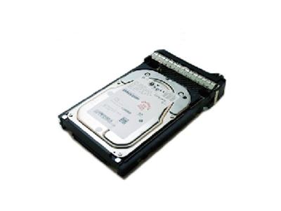Жесткий диск IBM 600Gb 10K 6G 2.5 SAS G2HS HDD, OEM 90Y8876