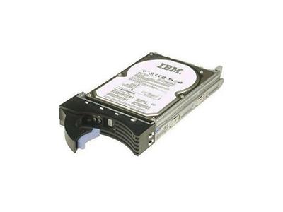 Жесткий диск IBM 2Tb 49Y1940