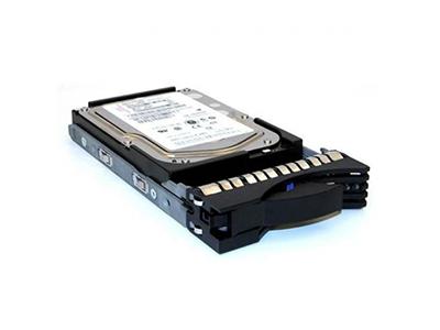 Жесткий диск IBM System Storage 300Gb SAS 2,5, 85Y6185