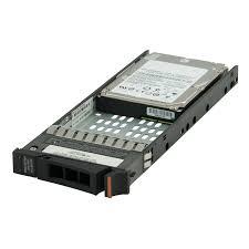 Жесткий диск IBM 300GB 2.5 SAS, 00Y2682