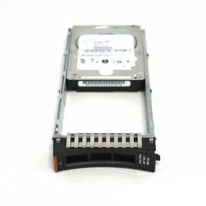 Жесткий диск IBM 1,2TB 2.5 6G SAS, 01AC597
