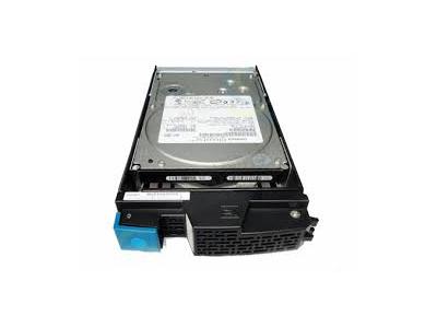 Жесткий диск HITACHI 3TB, 7,2K 3.5' DF-F800-AVE3K, 3276139-E