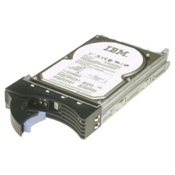 Жесткий диск IBM 1Tb 7.2K SAS 3.5, 42C0280