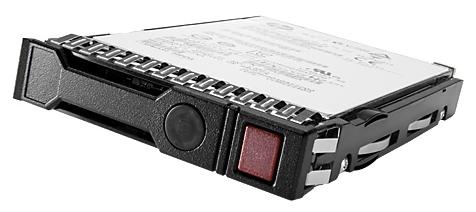Жесткий диск HP 1TB 3G 7.2K 3.5, GB1000EAFJL , 454146-b21, 454273-001