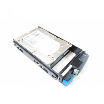 Жесткий диск Hitachi 600GB 15K SAS 3.5, 3276138-D