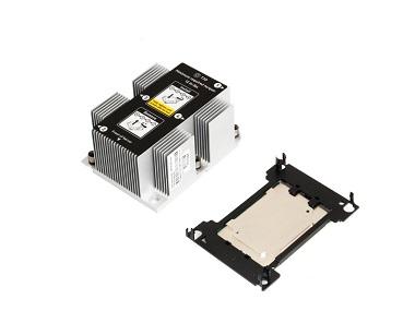 Процессор HPE DL380 Gen10 3106 Xeon-B FIO Kit, 873643-L21