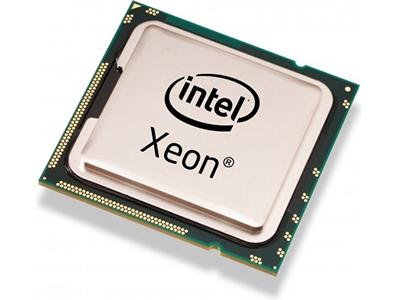 Процессор HP DL180 Gen9 Intel Xeon E5-2603v3, 733929-B21