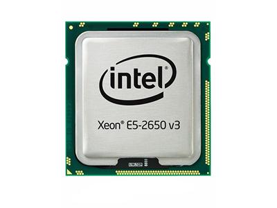 Процессор HP DL380 Gen9 E5-2650v3 FIO Kit, 719048-L21