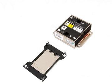 Процессор HPE BL460c Gen10 Xeon-G 6142 Kit, 875948-B21