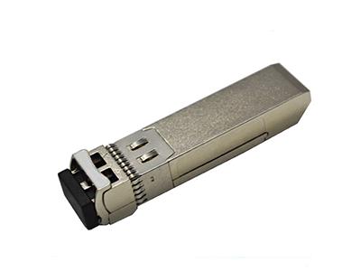 Модуль XFP CWDM оптический, дальность до 70км (23dB), 1470нм