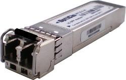 Модуль SFP+ Opticin SFP-Plus-SR.LC.03