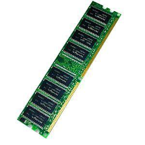Память Cisco MEM-2951-2GB
