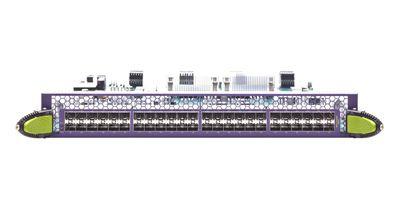 Интерфейсный модуль Extreme BlackDiamond X8, 48 портов 10GE