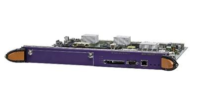 Модуль управляющий Extreme BlackDiamond 8900-MSM128
