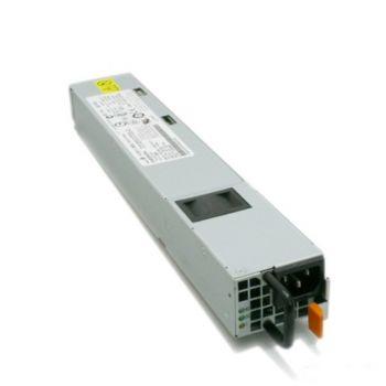 Блок питания Juniper JPSU-650W-AC-AFI