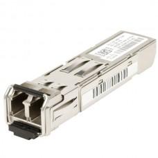 Оптический трансивер Cisco GLC-ZX-SM-RGD