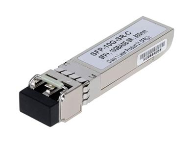 Оптический трансивер Cisco SFP-10G-SR-S
