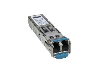 Оптический трансивер Cisco SFP-10G-LR-S