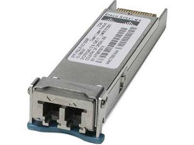 Оптический трансивер Cisco XFP-10GER-192IR+