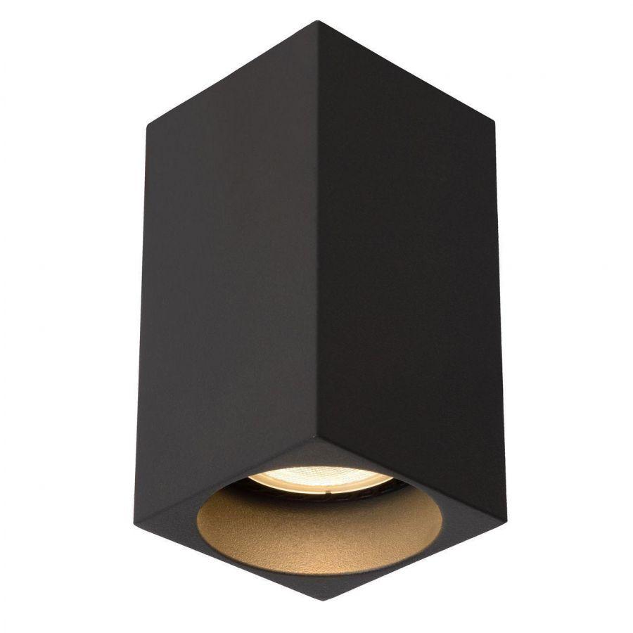 Потолочный светодиодный светильник Lucide Delto 09916/05/36