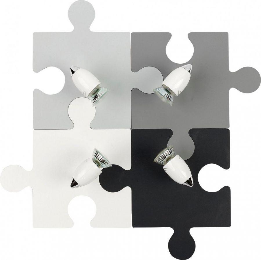 Спот Nowodvorski Puzzle 9728