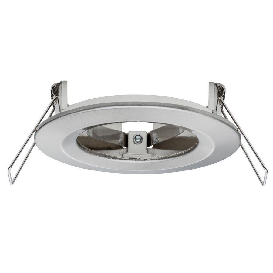 Основание для светильника Paulmann 2Easy Spot-Set Premium Nova 93637