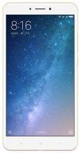 Xiaomi Mi Max 2, 64Gb