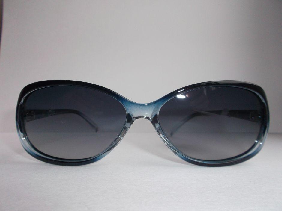Женские солнцезащитные очки D7193