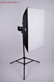 Софтбокс FST SB-230 60x90cm