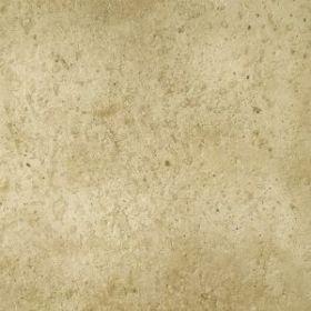 Плитка базовая Gres de Aragon Orion Beige 33×33