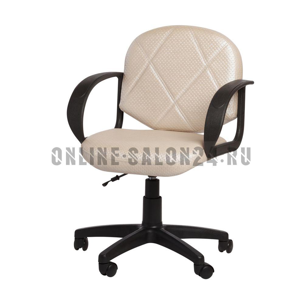 Парикмахерское кресло Виолет