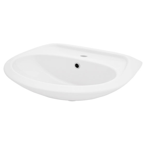 Раковина для ванной Santek Бриз 60 (1.WH11.0.466)